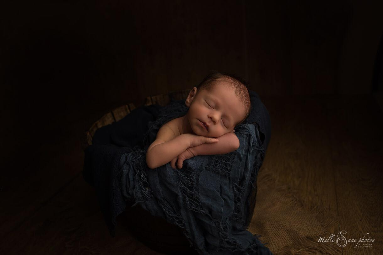 Sandracollignon 1001photos moselle photographe naissance artistique hugo luxembourg00