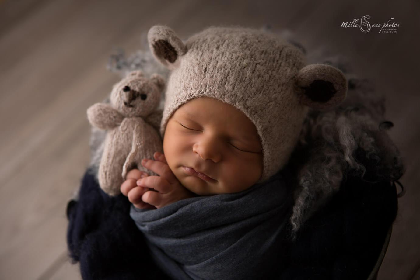 Sandracollignon 1001photos moselle photographe naissance artistique martin st avold